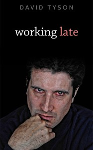Working_Late_-_High_Resolution
