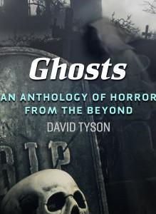 Ghoststest